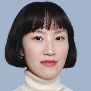 Wonkyung Shin