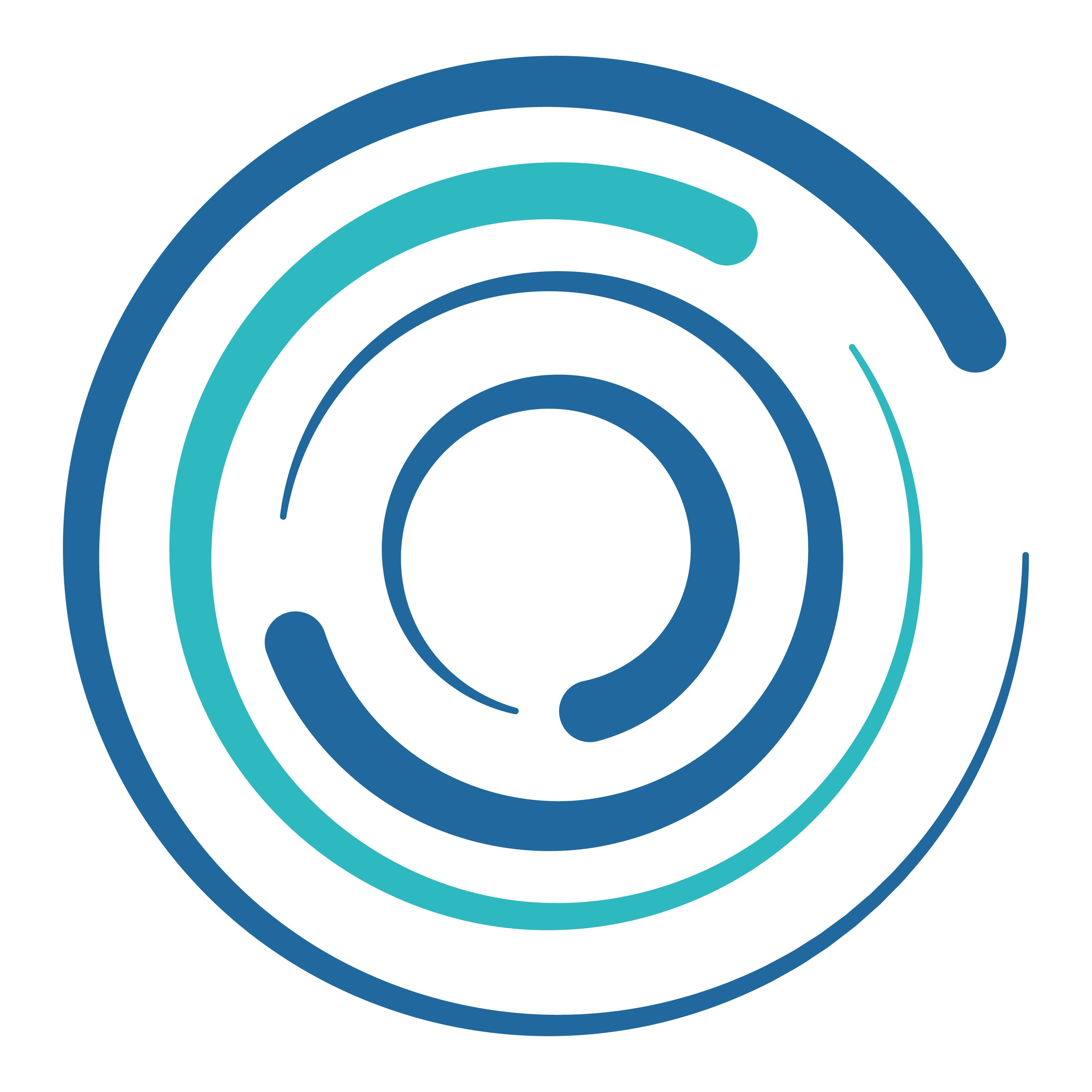Convosphere logo