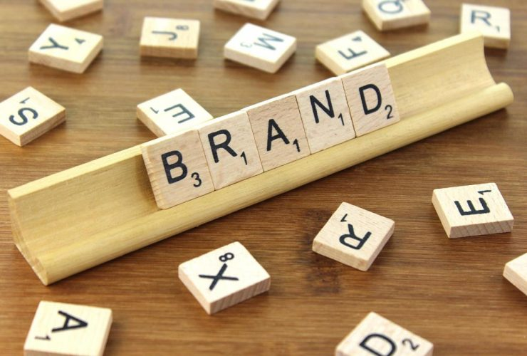 Brand tracking