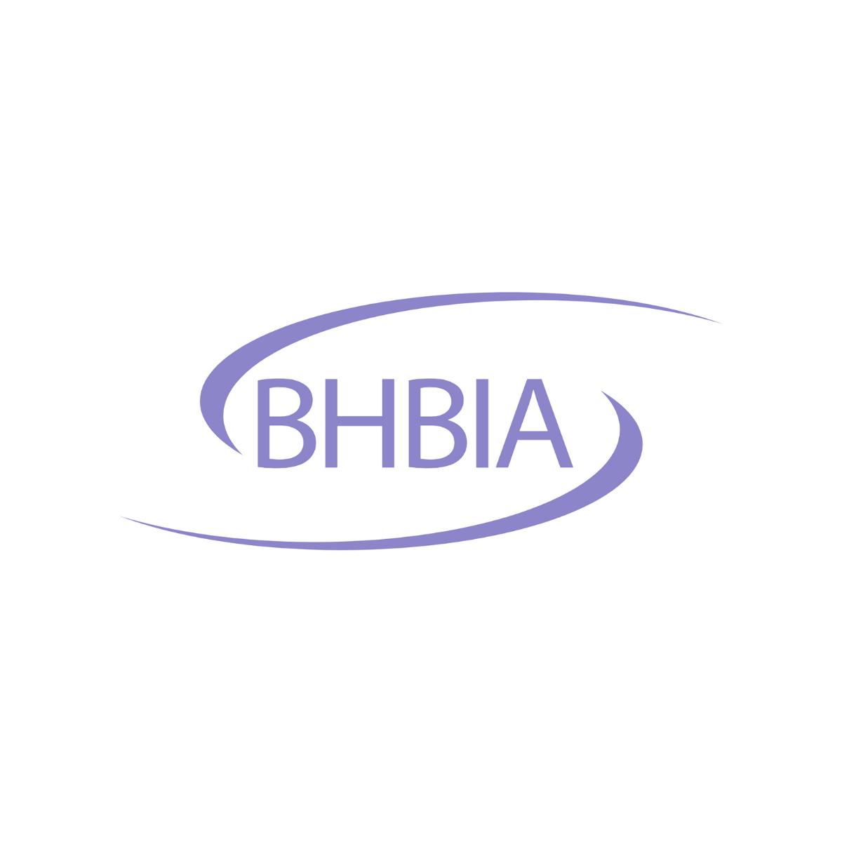 Convosphere Webinar with BHBIA