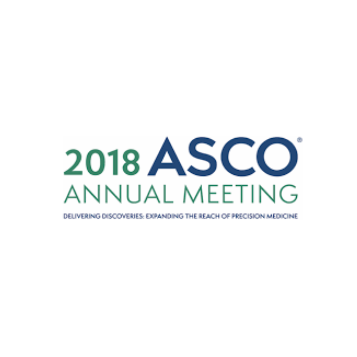 Convosphere & The Social Check-up at ASCO 2018