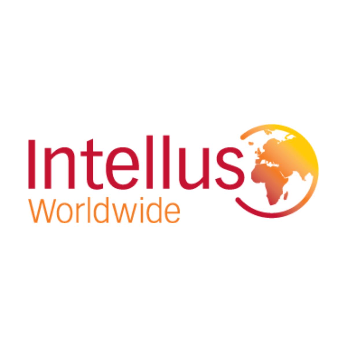 Intellus Worldwide & Convosphere