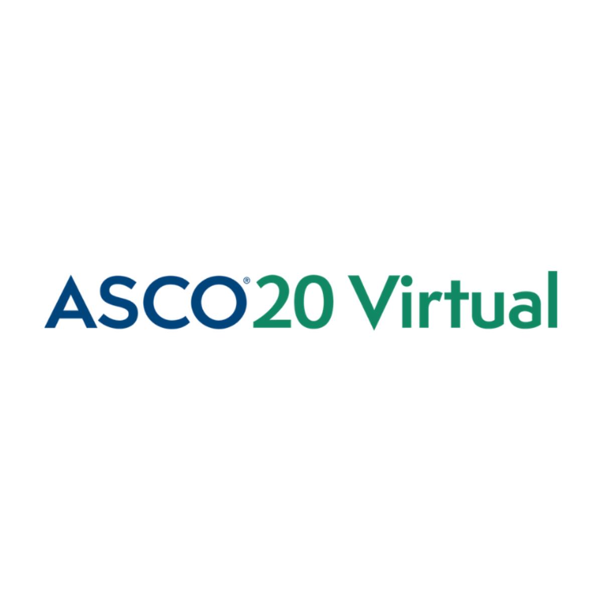 Social Check-Up at ASCO 2020 Virtual
