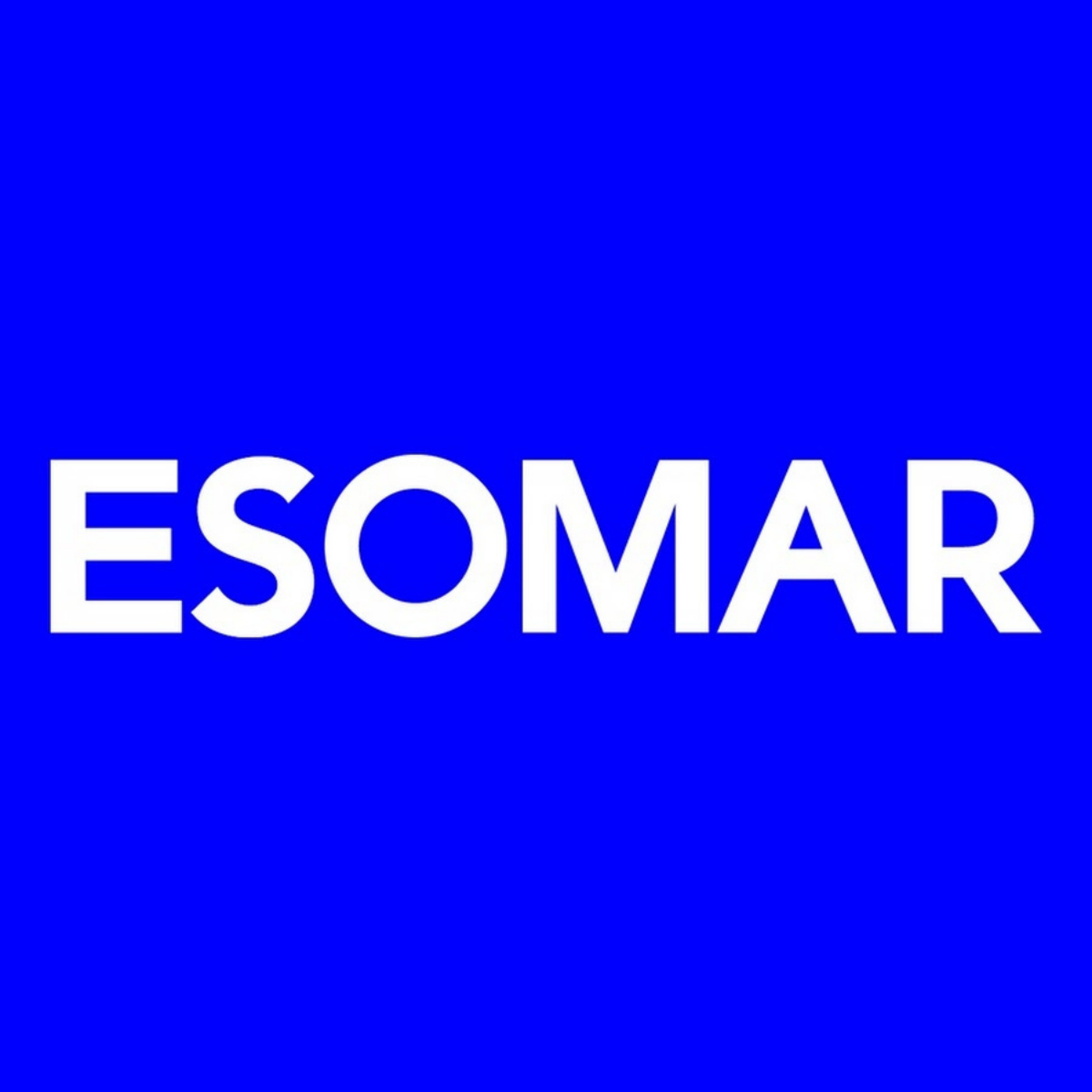 ESOMAR Fusion Panel Discussion About Social Intelligence