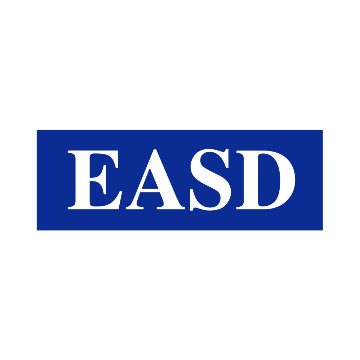 Convosphere Social Check-Up Webinar at EASD 2018