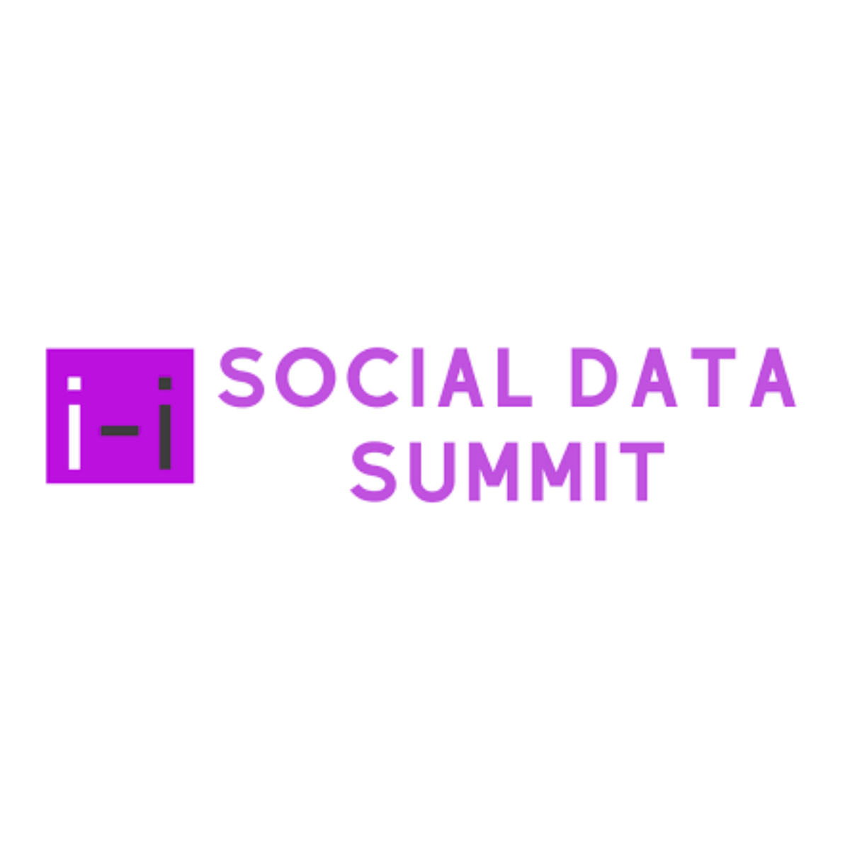 Convosphere Sharing A Case Study at The Social Data Summit