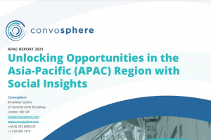 Whitepaper About Unlocking Opportunities in the Asia-Pacific Region with Social Insights
