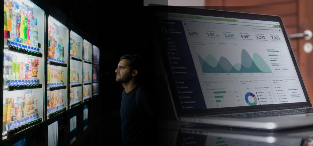 Achieve market intelligence through social insights