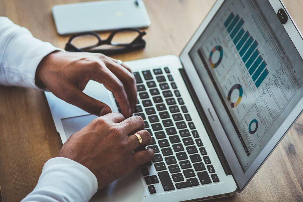 Gaining Marketing Intelligence through Social Listening