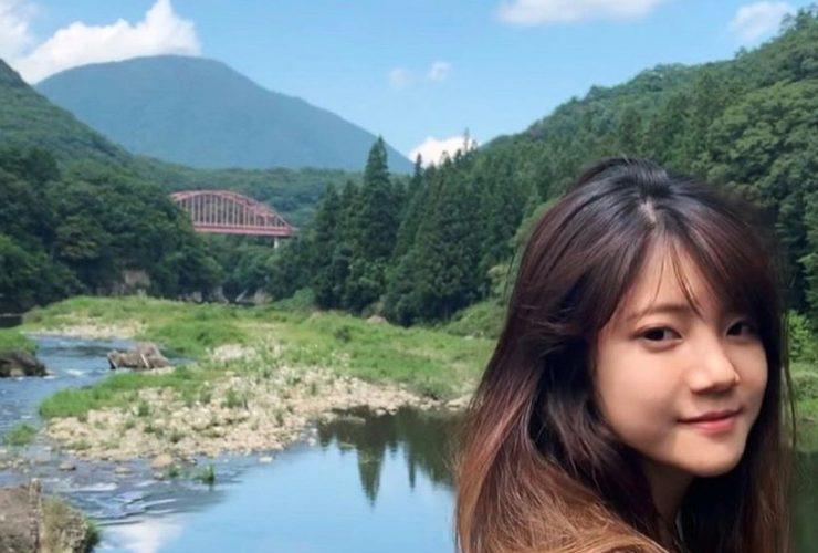 Yukari Takehisa - interview with our Japanese analyst