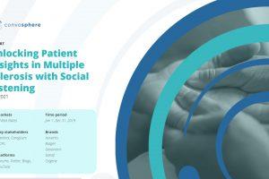Unlock Patient Insights in MS report