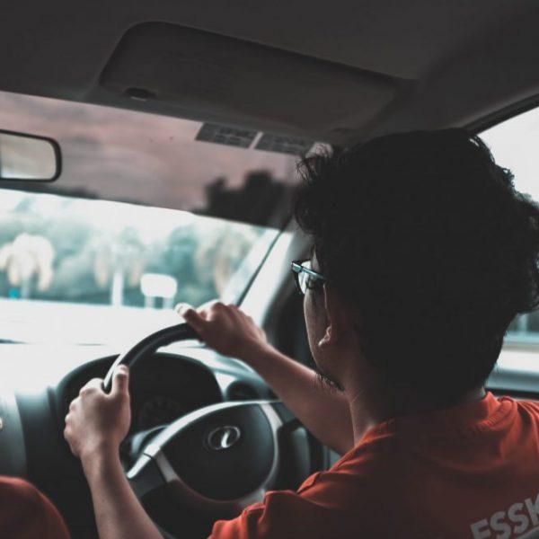 Attitudinal Analysis of B2B Audiences in China's Auto Audio Industry